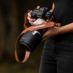 The Hantler - Camera Straps